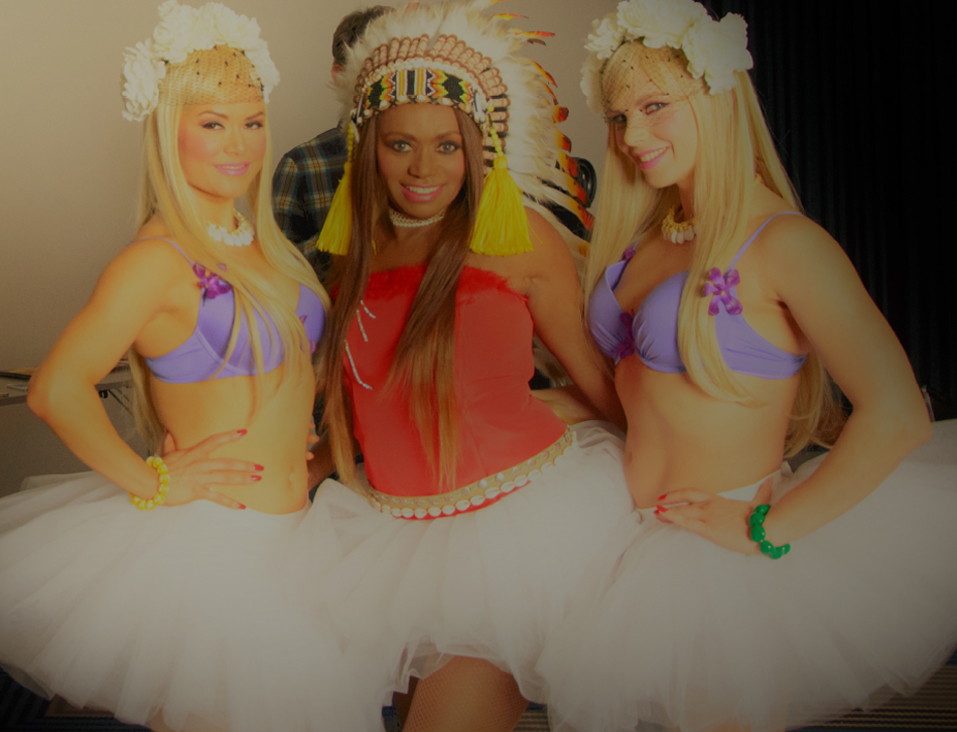waikiki-entertainment-hula-polynesian-174000.jpg
