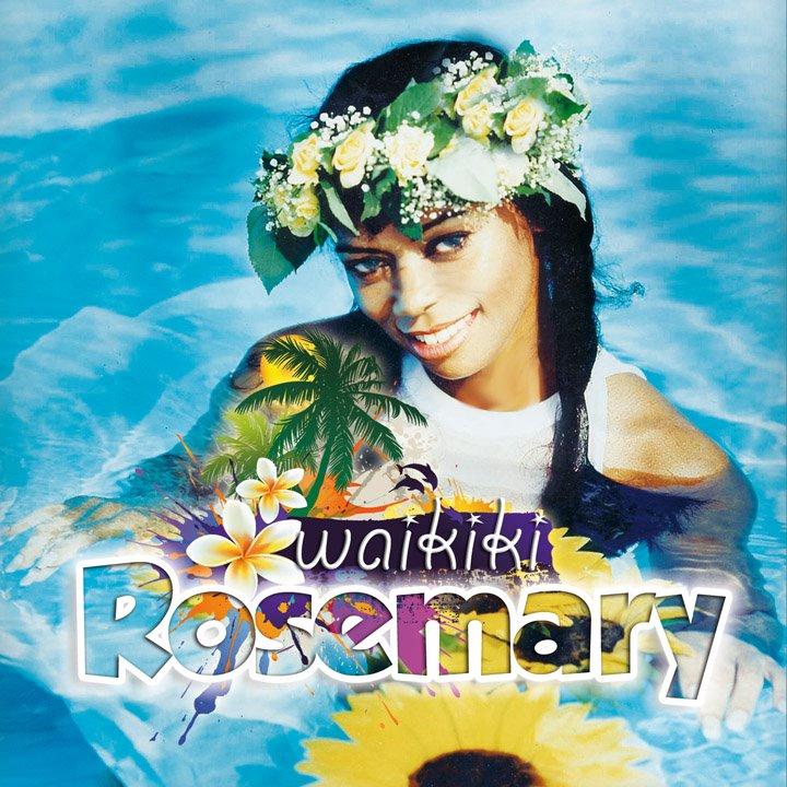 waikiki-entertainment-hula-polynesian-waikiki-paris.jpg