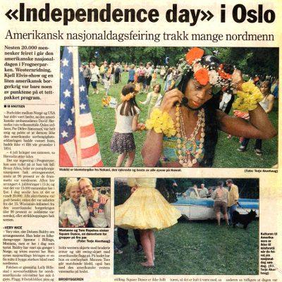 Dagsavisen_4.July99.jpg