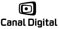 Logo-canal-digital.png