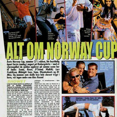 NorwayCup_99.jpg