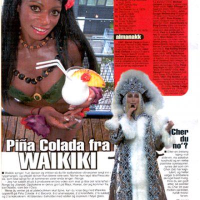 waikiki-entertainment-hula-polynesian-ViMenn_02.jpg