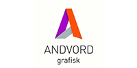andvord.png