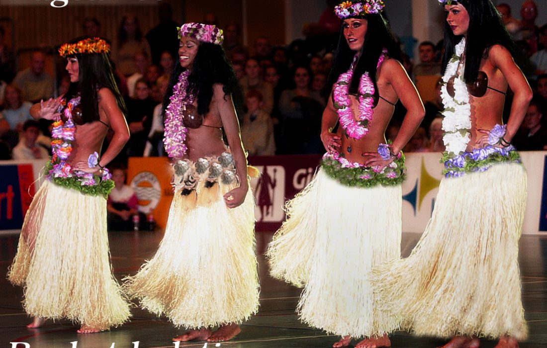 waikiki-entertainment-hula-polynesian-basket-halvtime.jpg