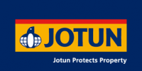 jotun-logo-with-payoff-on-a-jotun-blue-background_tcm162-19198.png