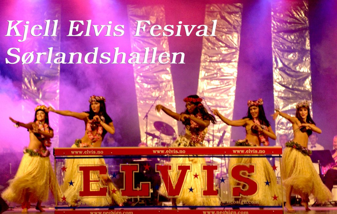 kjell-elvis-festival.jpg