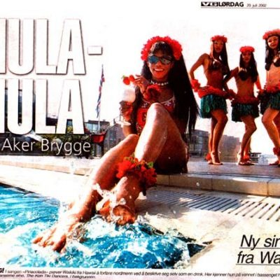 waikiki-entertainment-hula-polynesian-page1image3225462976