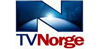 tv-norge.png